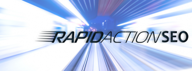 RapidAction SEO